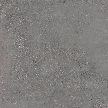 tegelvloer betonlook