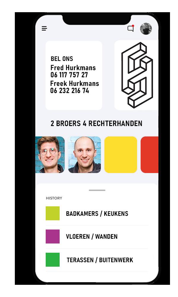 Tegelzetters-Eindhoven-2-broers-4-rechterhanden