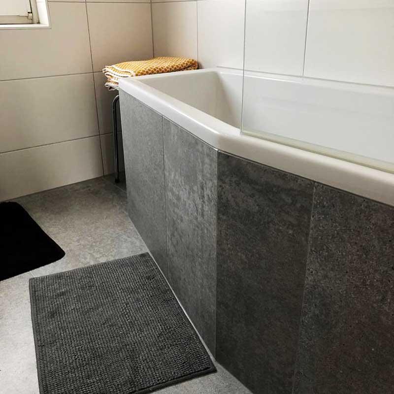 badkamer-laten-betegelen-Eindhoven-noord-brabant