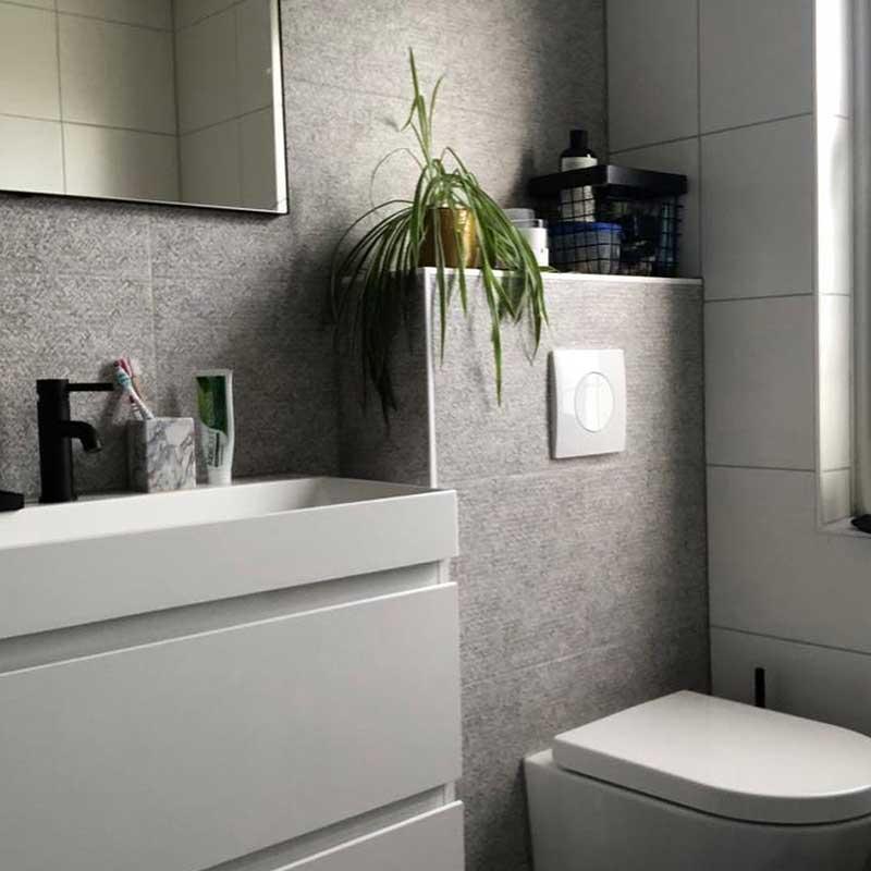 badkamer-laten betegelen-Eindhoven