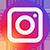 2broers4rechterhanden-instagram