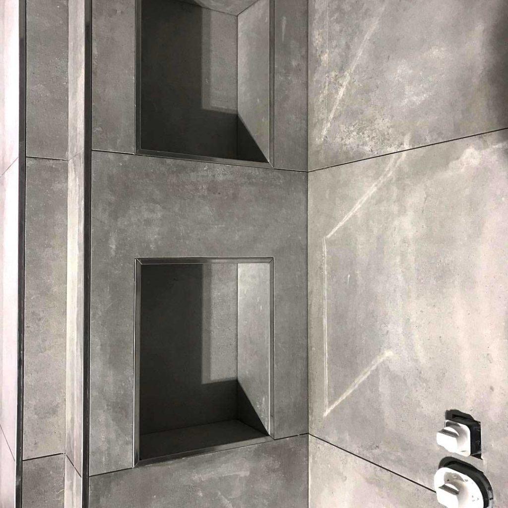 Stijlvolle-badkamer-tegels