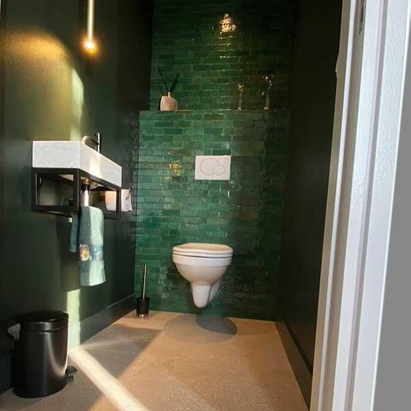 WC-laten-betegelen-Eindhoven