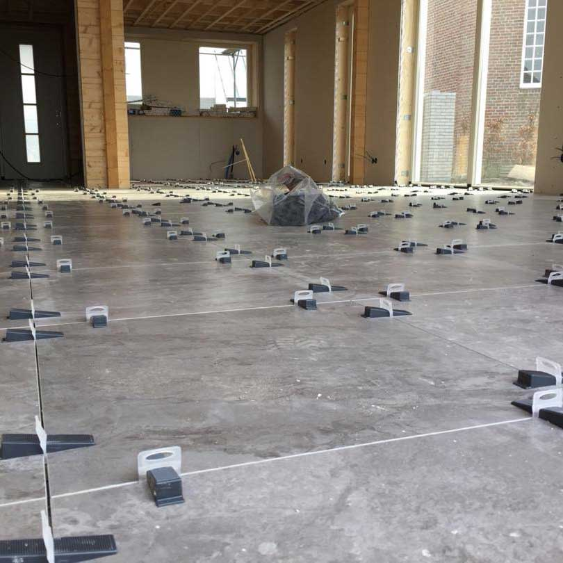 grote-betonlookvloertegels
