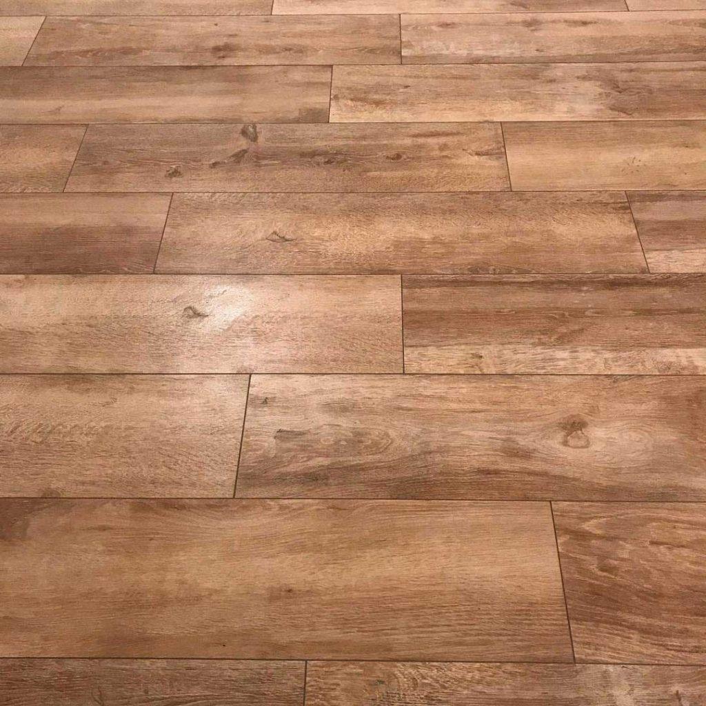 mooie-houtlook-tegelvloer