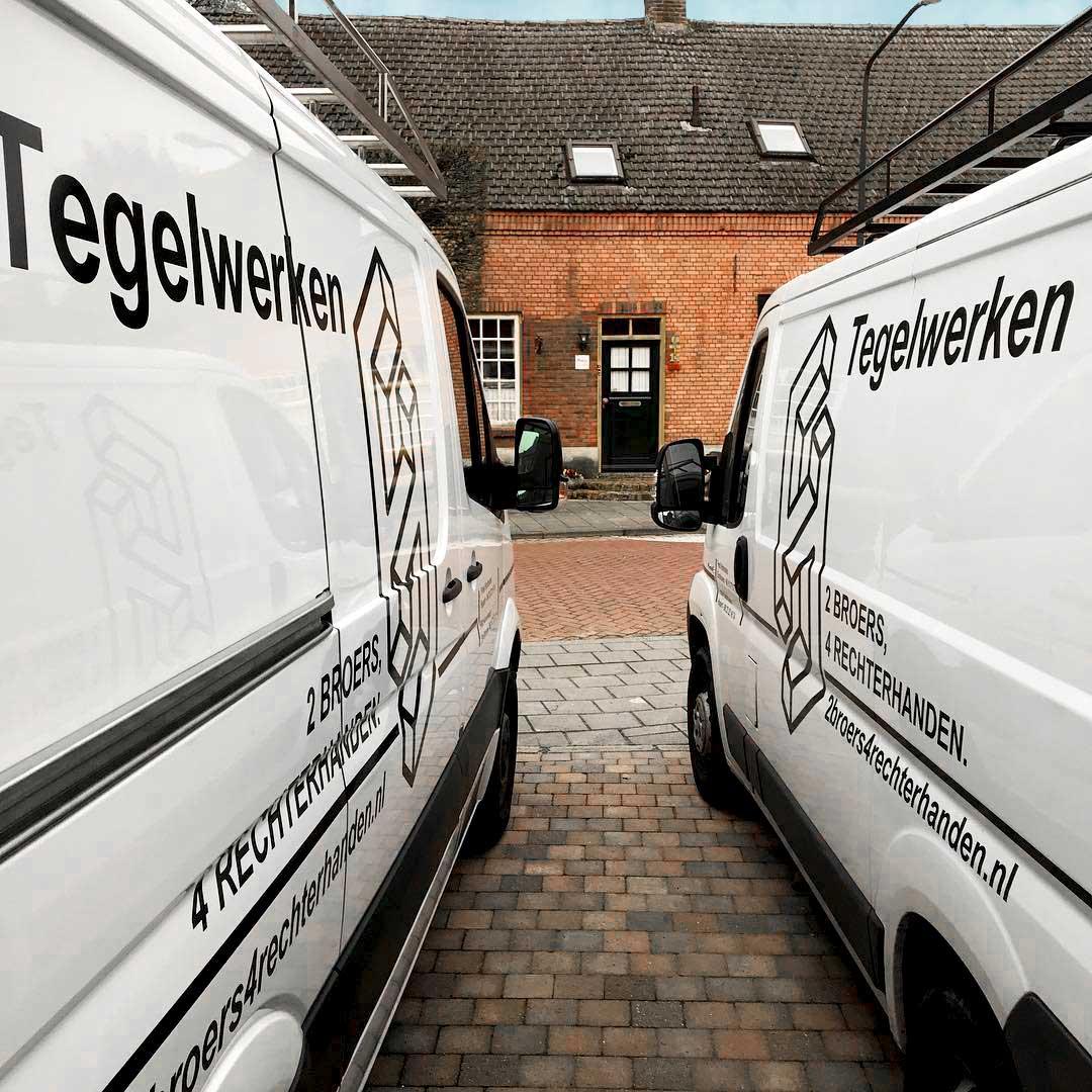 tegelzetbedrijf-Eindhoven-Tegelzettersbedrijf
