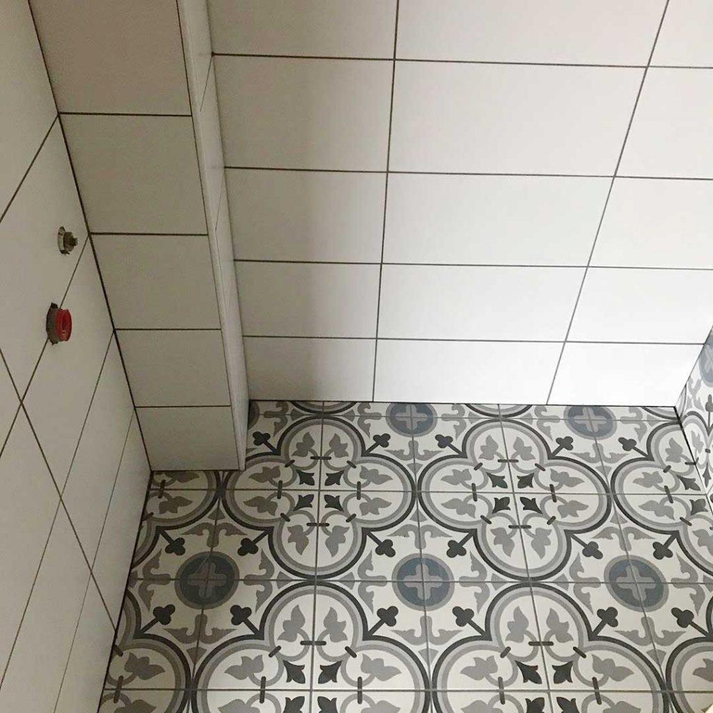 tegelzetbedrijf-in-Eindhoven-badkamer-betegeld