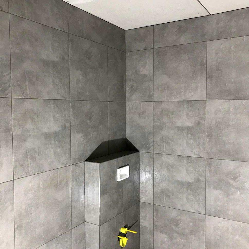 tegelzetter-eindhoven-2broers-4-rechterhanden-badkamer-aten-betegelen