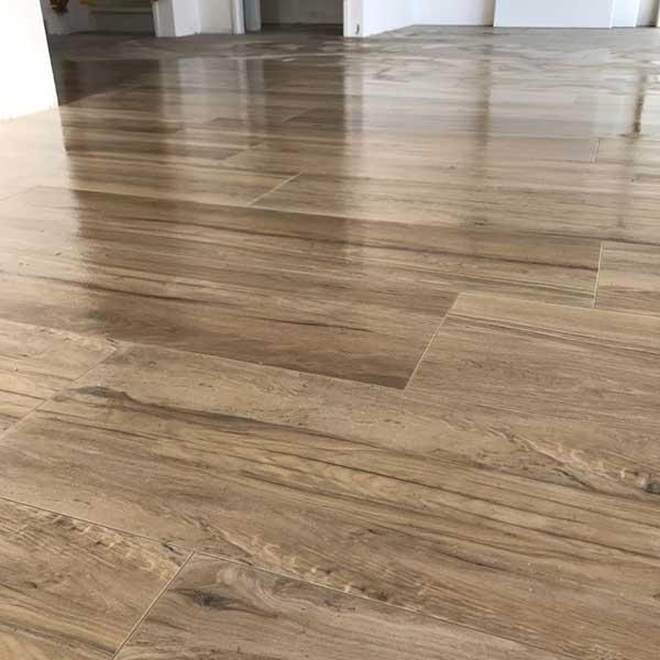houtlook-vloer-tegels-laten-leggen-Eindhoven