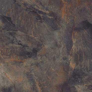natuursteen-tegelvloer-laten-leggen