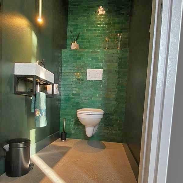 tegelvloer-laten-leggen-wc