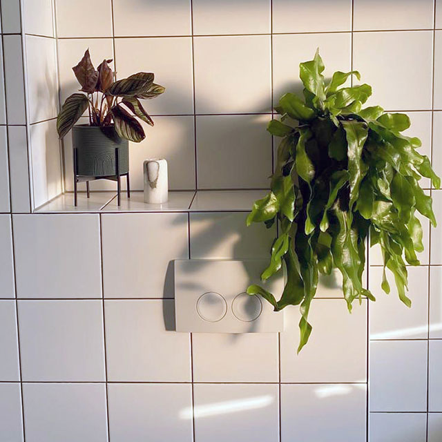 Badkamer-betegelen-Kempen