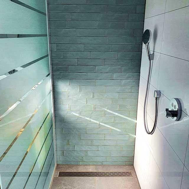 badkamer-betegelen-Bladel-Eersel-Hapert-3-