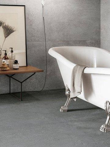 badkamer-betegelen-Bladel-Hapert