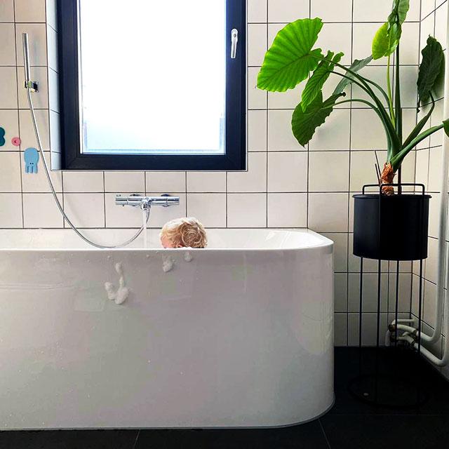badkamer-betegelen-in-Eersel