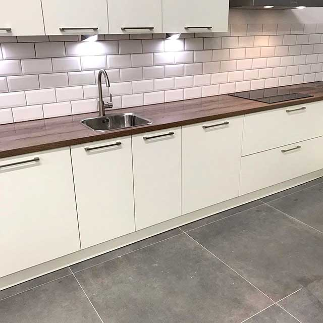 tegelzetters-keukenwand-Bladel-Eersel-Bergeijk-2